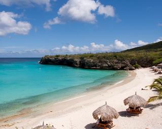 Trupial Inn Hotel amp Casino  Willemstad  Curacao